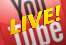 Livestream Club Brugge - Charleroi   Gratis Livestream Online!