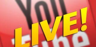 Livestream Club Brugge - Charleroi | Gratis Livestream Online!