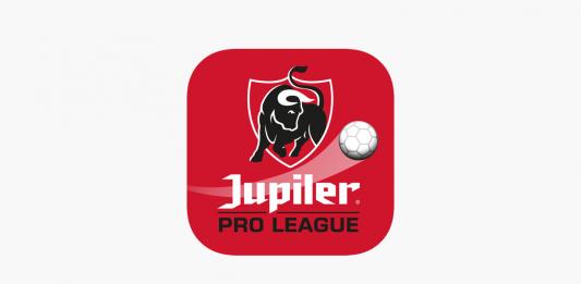 Livestream Anderlecht - Antwerp ➜ Kijk snel LIVE de stream van 1 november 2020 om 13:30 uur ✅ Gratis online kijken ✅ Jupiler Pro League LIVE!